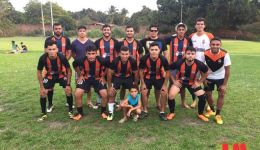 Futebol em Mirador, na região e em São Luis
