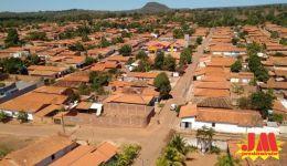 TSE DEFERE FORÇA FEDERAL PARA MUNICÍPIOS DO MARANHÃO