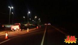 Acidente em Pernambuco mata homem de Mirador MA