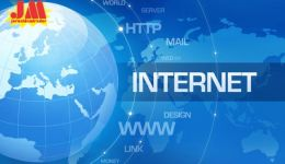 A internet em Mirador MA terá problemas nestes dias