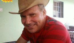 COMUNICADO DE FALECIMENTO WILSON FONSECA