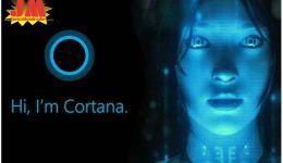 Microsoft libera versão em português da assistente Cortana para PCs