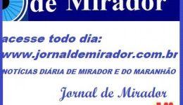 JORNAL DE MIRADOR: SEU PORTAL DE NOTICIAS