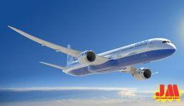 Boeing entra para o turismo espacial