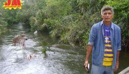 Parque Estadual de Mirador