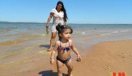 Turismo em Nova Iorque Maranhão