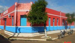 Prefeitura de Mirador: Recursos público recebido em 2017