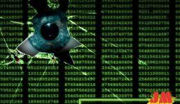 Descoberto vírus que espiona governos, empresas e cidadãos há seis anos