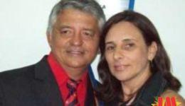 Prefeitura de São João dos Patos