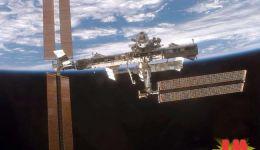 Resolvido  mistério  de sinal espacial não são extraterrestres
