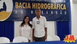 BACIAS HIDROGRÁFICAS DO MARANHÃO