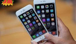 Propaganda enganosa sobre memória condena Apple